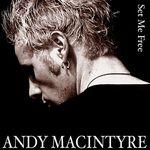 Andy Macintyre