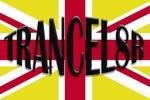 Trancel8r
