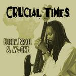 Elisha Israel & AZ-ONE