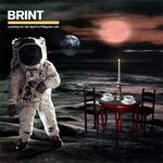 Brint