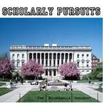 Scholarly Pursuits