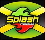 splash production