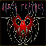 Under Feather