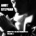 Andy Stephan