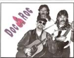 Doc Roc Van Etten