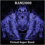 RAM2000