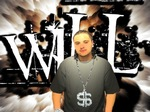 Will-A-Will
