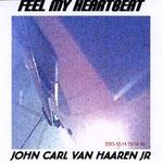 John Carl Van Haaren Jr