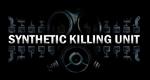 Synthetic Killing Unit