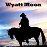 Wyatt Moon