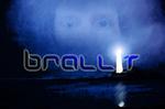 Brallit