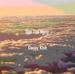 Danny Kish
