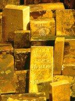 Gold Brick Records Inc.