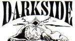 DarksideThe AO