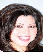 Connie Ramirez