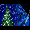 Video - Season of Love