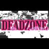 Video - Deadzone
