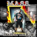 M.A.S.S./JUSTGIFTED