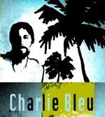 Charlie Bleu