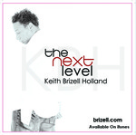 Keith Brizell Holland