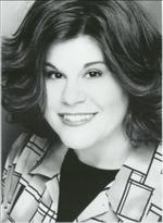 Tina Mento