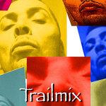 Trailmix