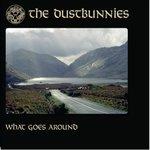 The Dustbunnies