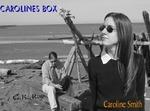 Carolines Box