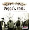 Video - Poppas Roots