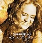 Suzan Baker