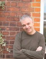 Johan P. van der Voet