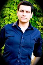 Humming - Francisco Manzano Garcia