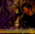 Bradley D