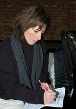 Sue Brescia
