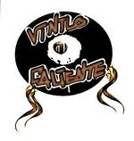 Vinilo Caliente Records