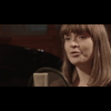 Video - Siren (feat. Melanie Stevens) LIVE