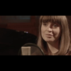Video - I Can't Break (feat. Melanie Stevens) LIVE