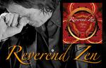 Reverend Zen