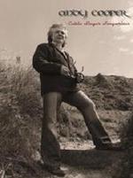 Andy Cooper Song Poet