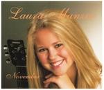 Donna Marie Manzer / Laura Manzer