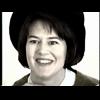 Video - Molly
