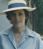 Linda W. Purdy