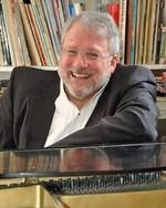 Peter Bullene Robinson