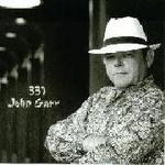 John Garr