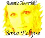 Acoustic Flowerchild