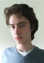 Adam Violaris