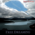 BAY  GUITARS