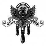 Kill Junior