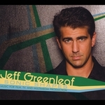 Jeff Greenleaf