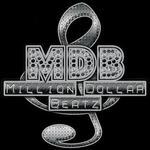 MDBeatz
